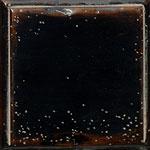 MI 01 Sfumato Nero