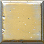 Oro Zecchino Sfumato Argento