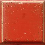 Rosso Corallo Sfumato Oro