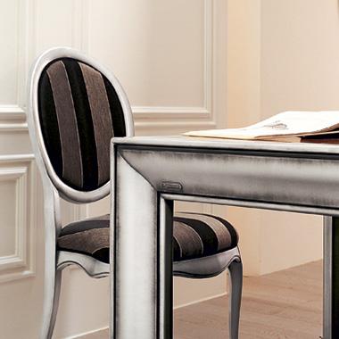 Camere Da Letto Faber.Luxury Classic Style Furniture Faber Mobili En