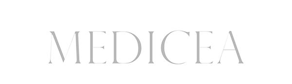 Medicea